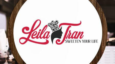 Logo, Creative, Design, Branding, restaurant, brand, sign