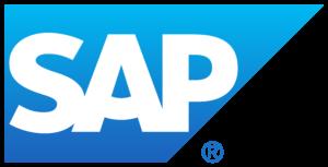 SAP_logo-1-300x153