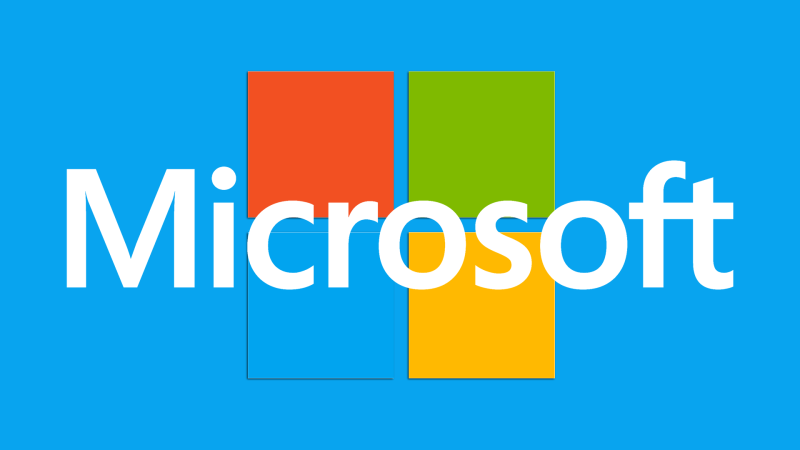 microsoft-logo-blue-1920-800x450-1
