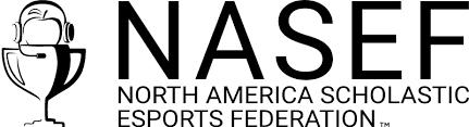 nasef-logo