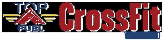 Top Fuel CrossFit