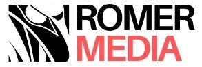 Romer Media