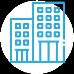 icon-housing-blue@2x