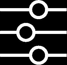icon-iteration@2x