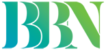 Bakersfield Business Network