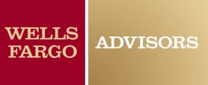Wells Fargo Advisors Carter Piper