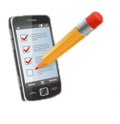 Mobile Market Research Services