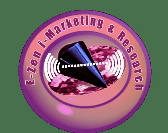 WebDesign SEO iMarketing Engagement Solutions -Online Presence | Customer Engagement