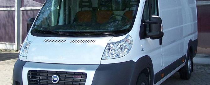 fiat ducato window repair service phoenix