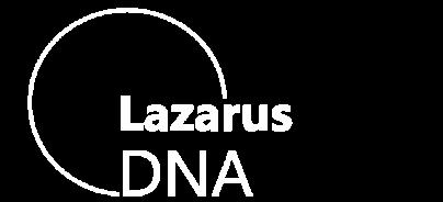 Lazarus DNA