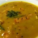 Tadka Dal Recipe