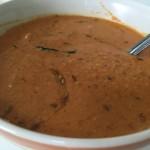 South Indian Chutney Recipe