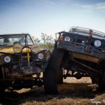 FNQ Offroad Challenge
