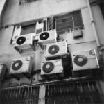 Are you cool under pressure? – Air Conditioning & Refrigeration
