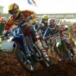 Monster MX Nationals – Hervey Bay