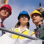 National Association of Women in Construction – WA Crystal Vision Awards
