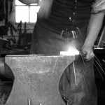 The Middle Ages – The Origin of Blue Collar Apprenticeships