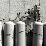 Keeping your Hot Water System Humming – How to be a Gas Fitter