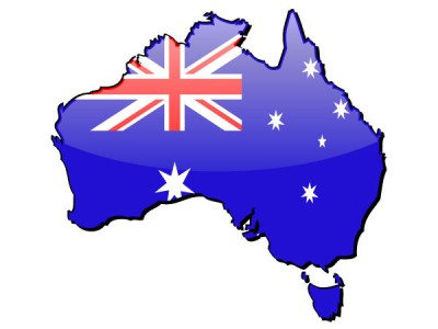 National Occupation Licensing – Have Your Say Western Australia