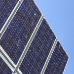 A Change is Coming:  Where to Find Jobs in Renewable Energy