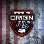 …Win 2 x Gold tickets to State of Origin Game 3 worth over $450…