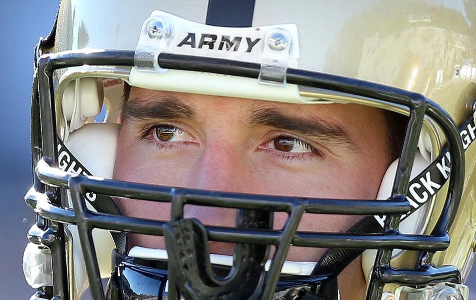 armyfootball_28