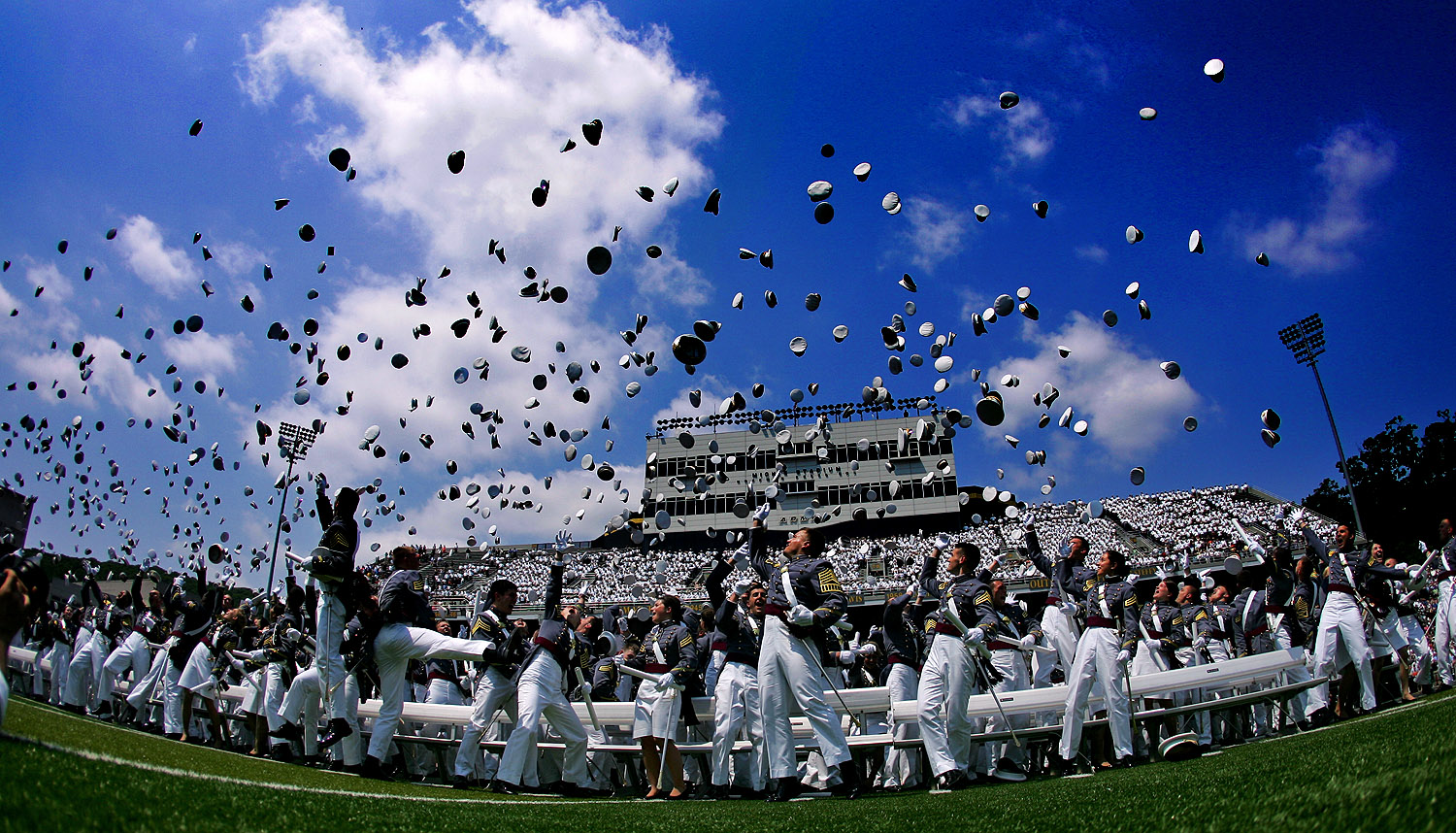 USMA West Point graduation 2012 (25)