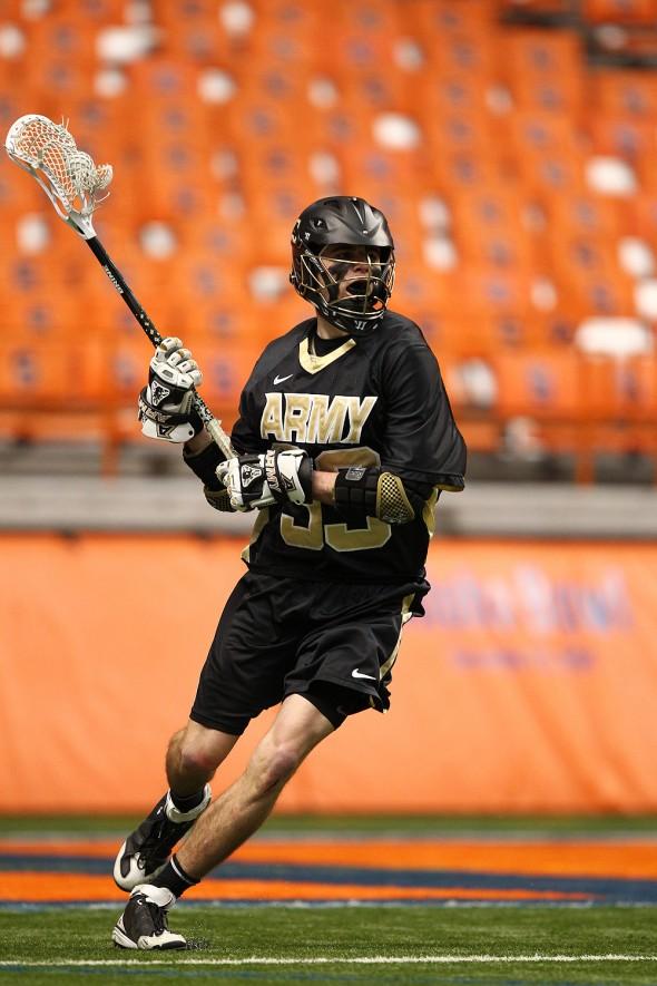 Army @ Syracuse  (41)