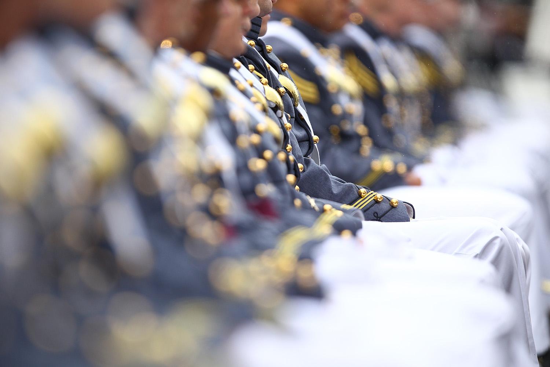 USMA Graduation 2013 189