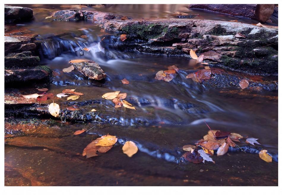 Minnewaska State Park Preserve 485