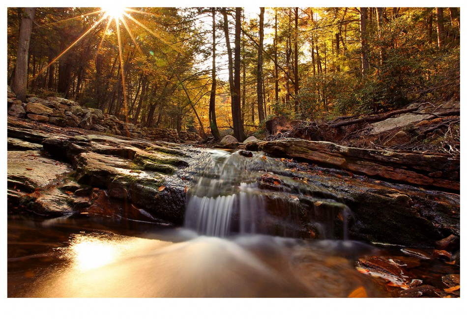 Minnewaska State Park Preserve 507