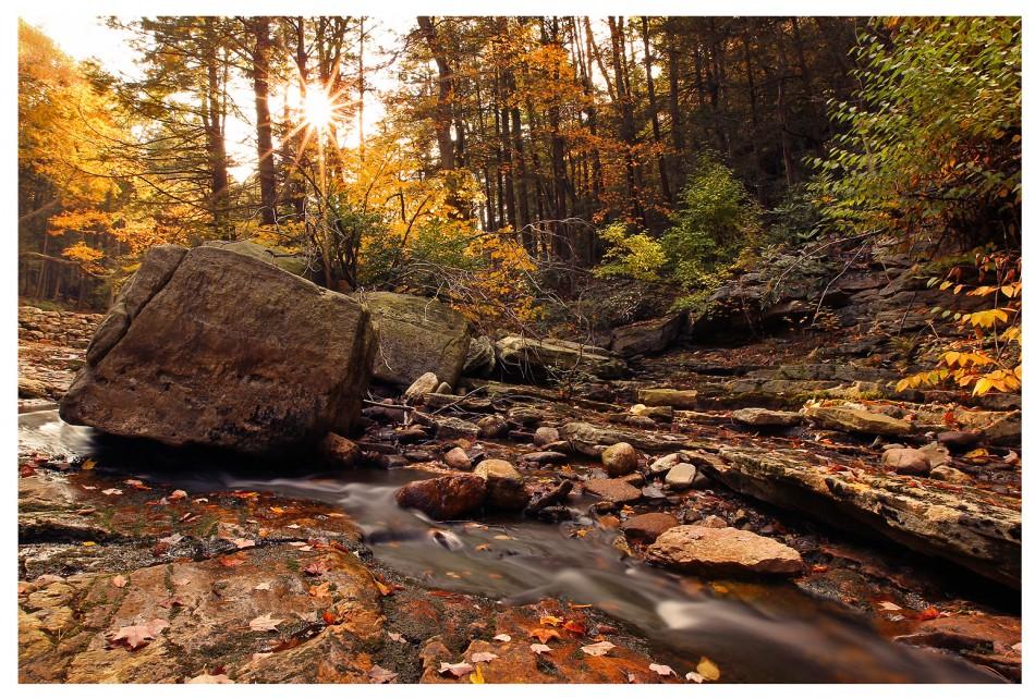 Minnewaska State Park Preserve 527