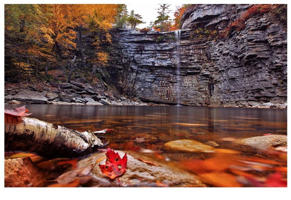 Minnewaska State Park Preserve 572