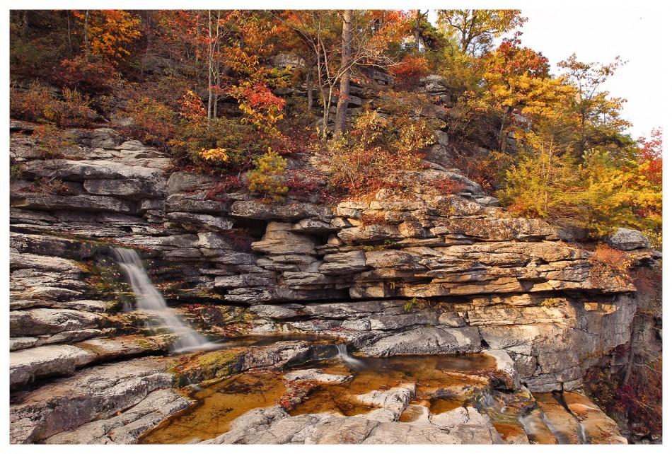 Minnewaska State Park Preserve 582