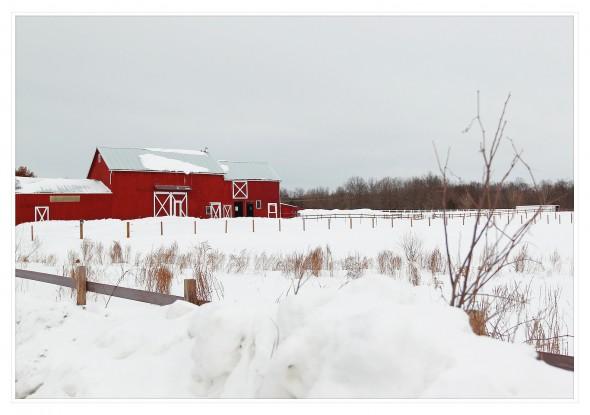 New Paltz barn 048