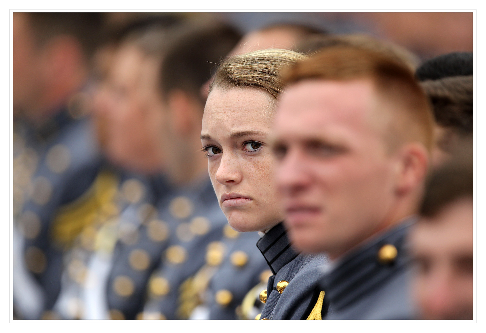USMA Graduation 14 1268