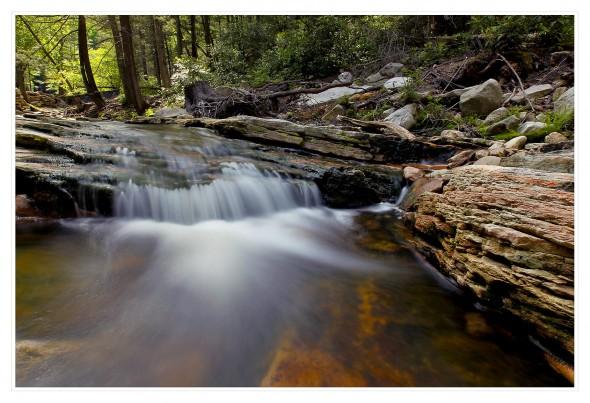 Minnewaska State Park 60814 010