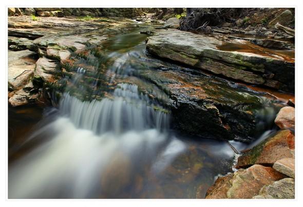 Minnewaska State Park 60814 017