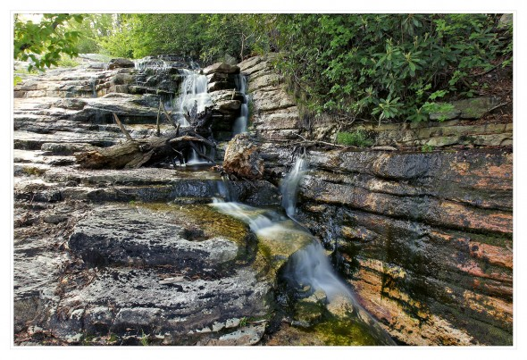 Minnewaska State Park 60814 056