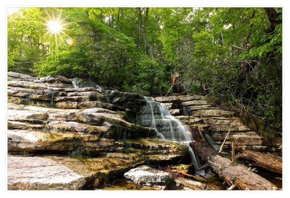 Minnewaska State Park 60814 061
