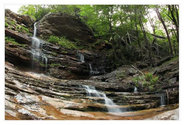 Minnewaska State Park 60814 196