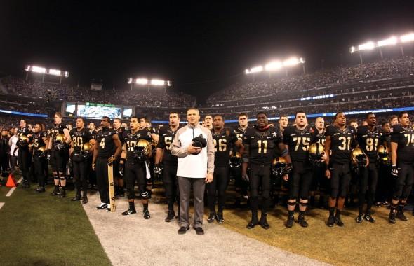 Army - Navy 2014 - Photo by Danny Wild (9)