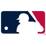 major league baseball