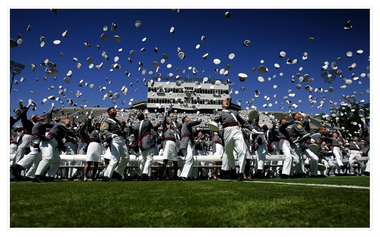 USMA Grad 2015 035