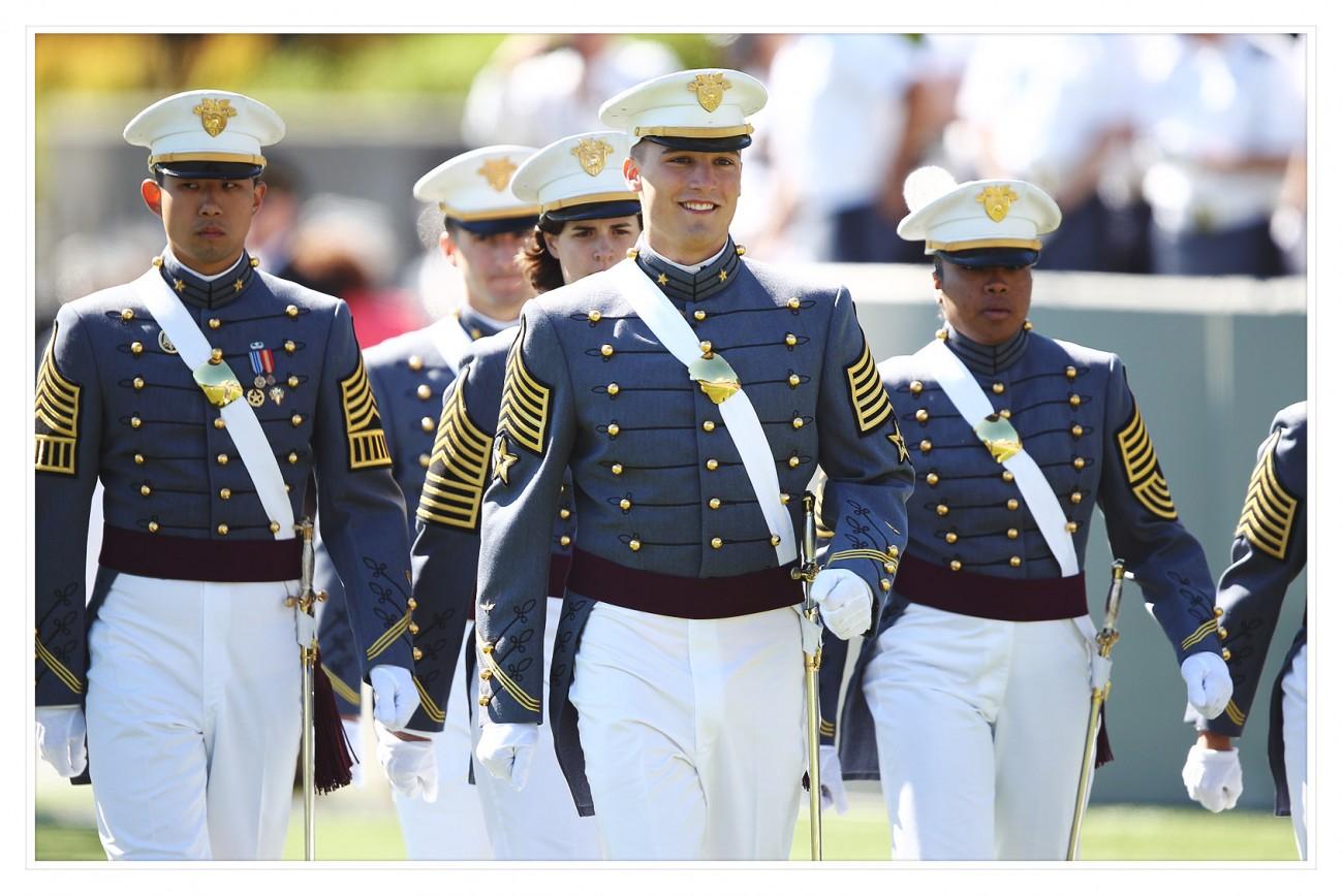 USMA Graduation 2015 017