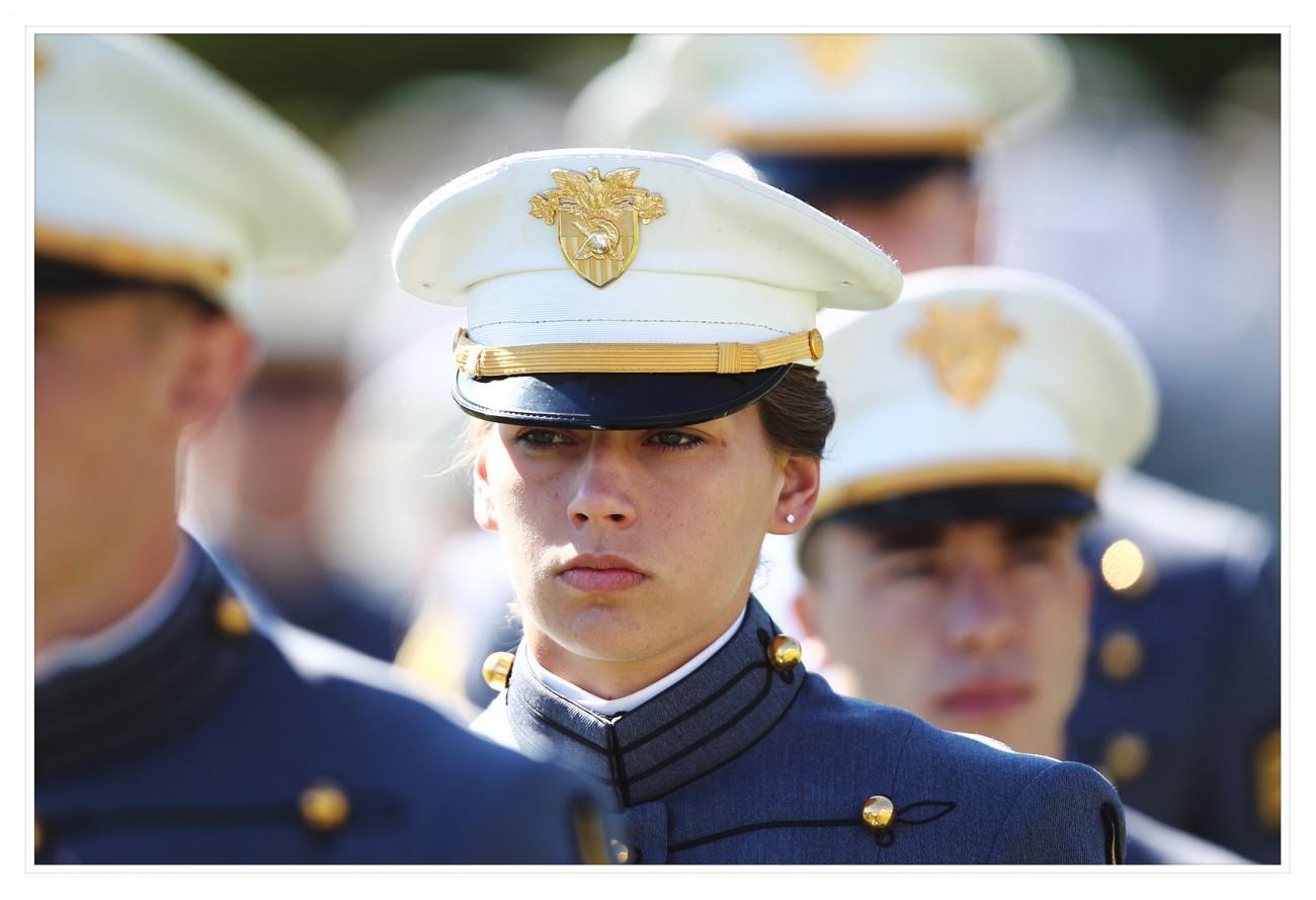 USMA Graduation 2015 076