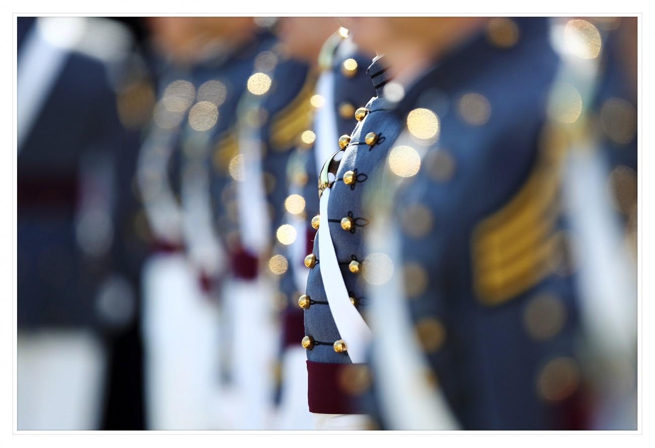 USMA Graduation 2015 186