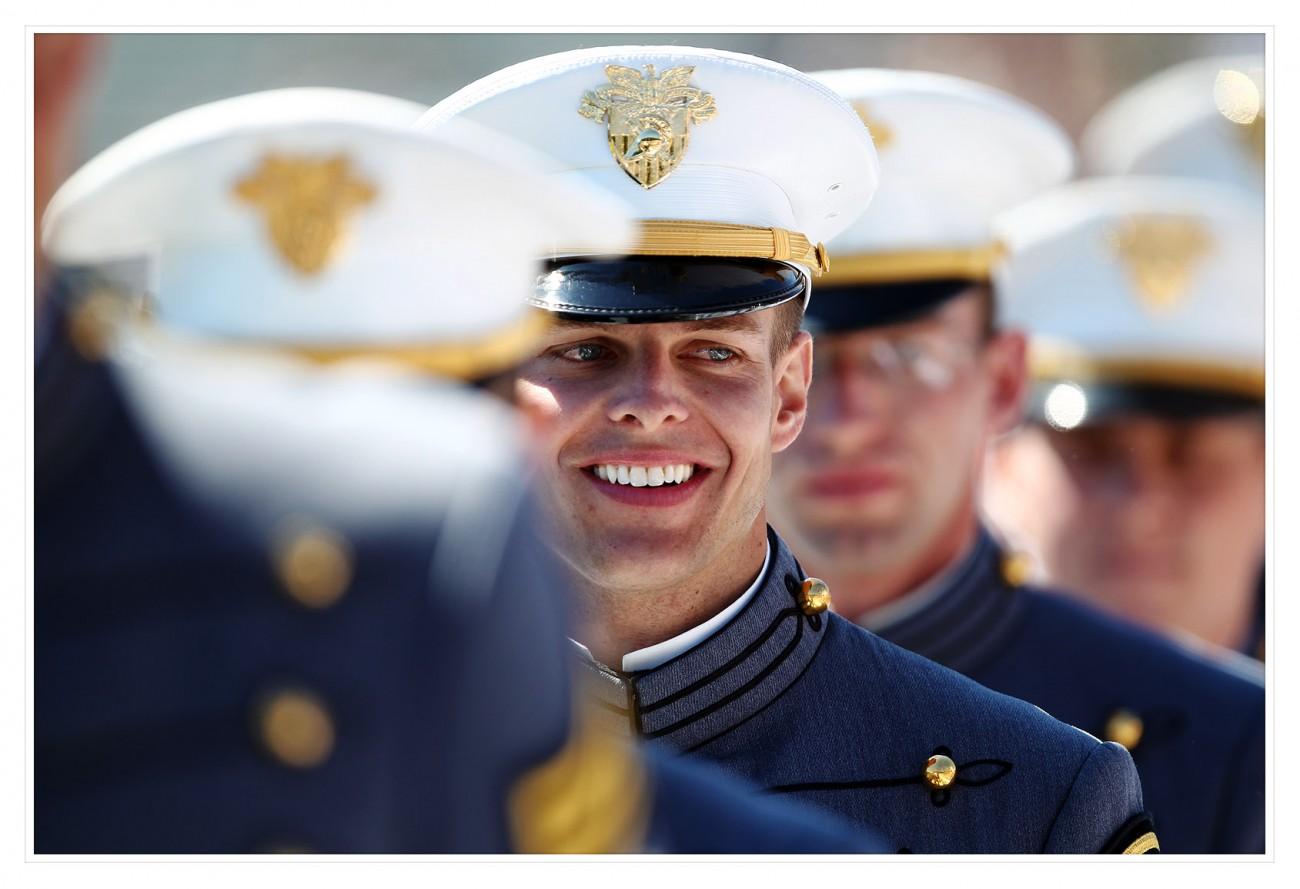USMA Graduation 2015 708