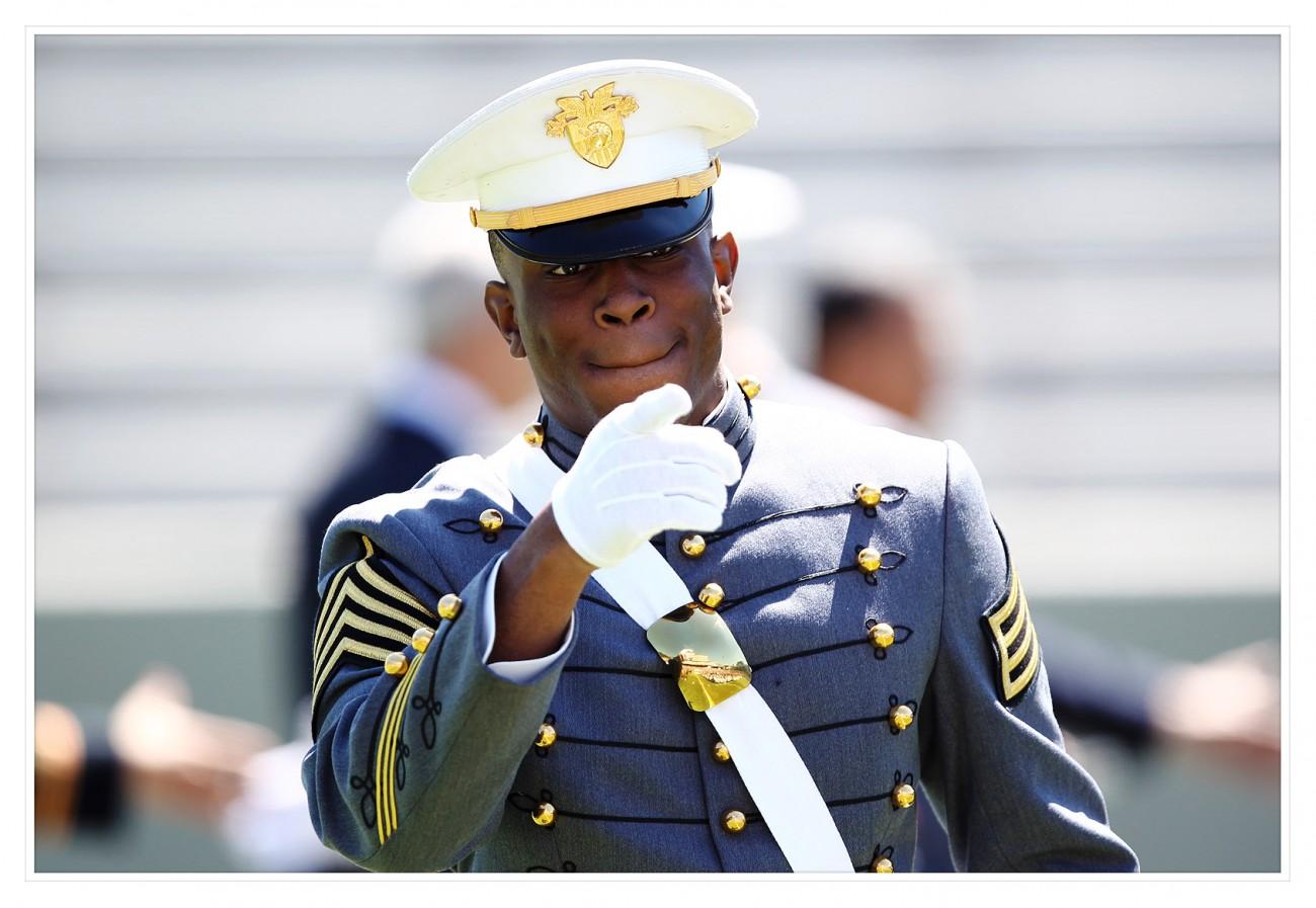 USMA Graduation 2015 793