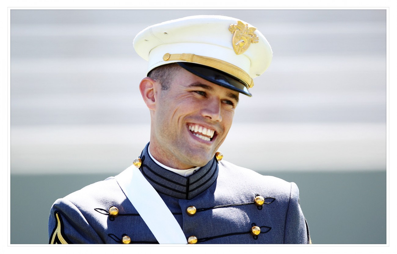 USMA Graduation 2015 843